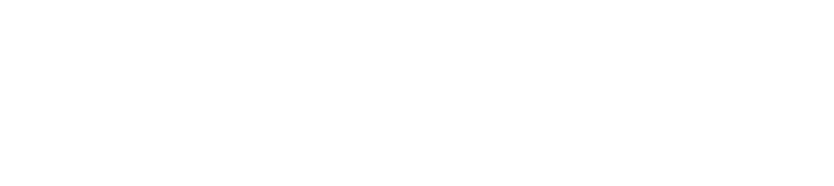 Cloudwebservices